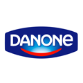 Danone referentie Wennekes Welding Support