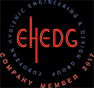 EHEDG Wennekes welding support certificat company member 2017