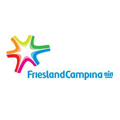 Friesland Campina referentie Wennekes Welding Support