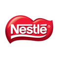 Nestle referentie Wennekes Welding Support